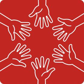 SGAE Solidaria
