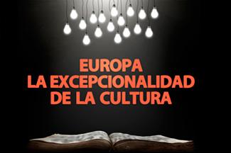 Foro de Industrias Culturales