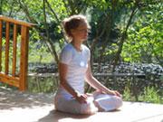 Meditaci�n