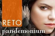 Reto Pandemonium