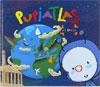 PupiAtlas del mundo