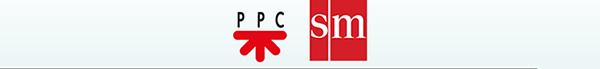 PPC - Grupo-SM
