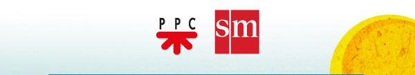 PPC - Grupo SM