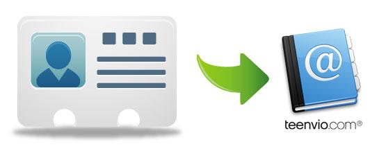 como conseguir contactos en email marketing y sms marketing