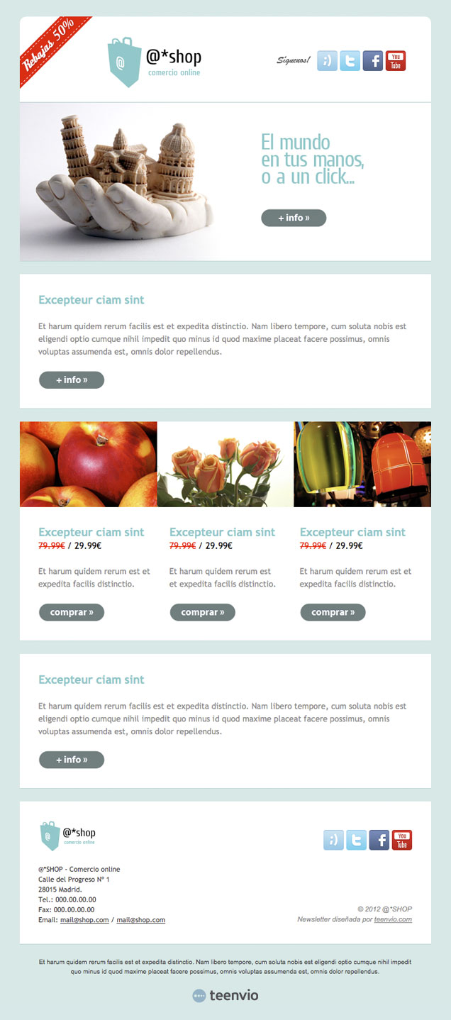 pantilla-newsletter-decompras-email-marketing