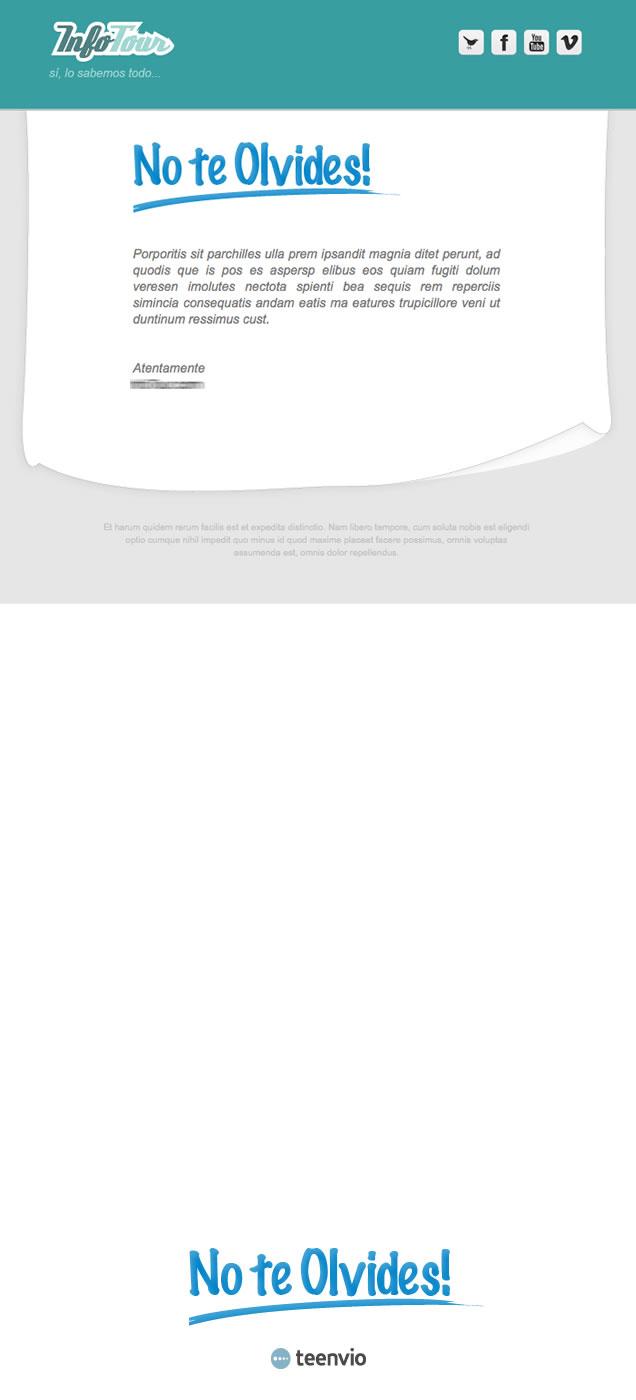 plantilla-html-evento-email-marketing-newsletter