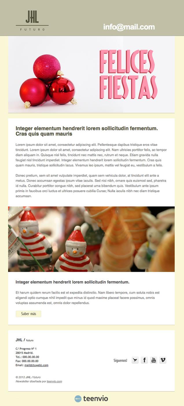 plantilla-newsletter-html-felicita-navidad