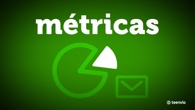 metricas-email-marketing