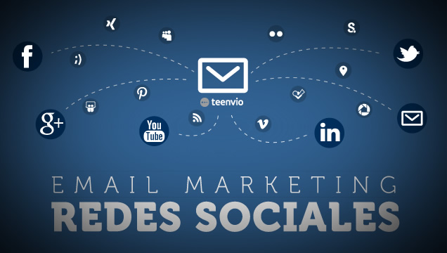 redes-sociales-email-marketing