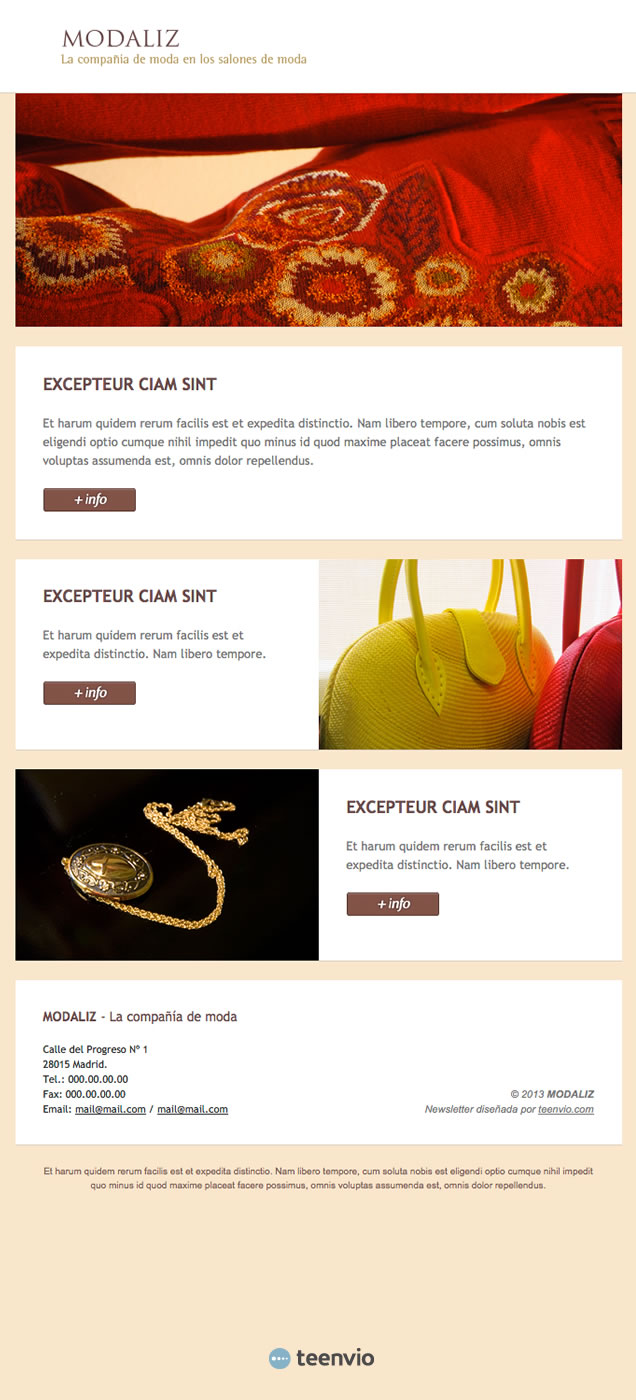 moda-plantilla-html-newsletter-email-marketing