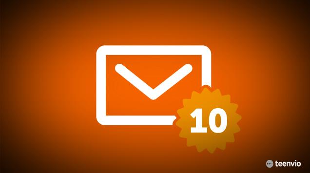 ventajas-de-la-comunicacion-por-email