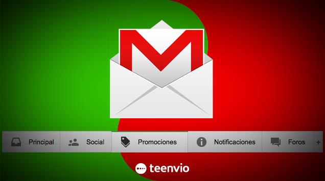 pestanas-gmail-email-marketing
