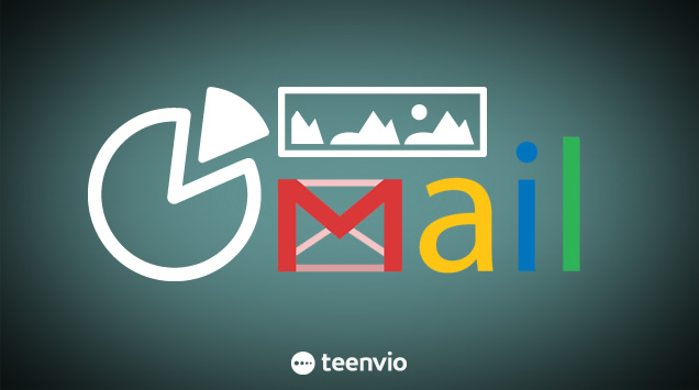 descarga-imagenes-Gmail-email-marketing