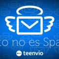 a frase que nuca deberías usar en email marketing