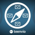 Elegir una empresa de email marketing en España