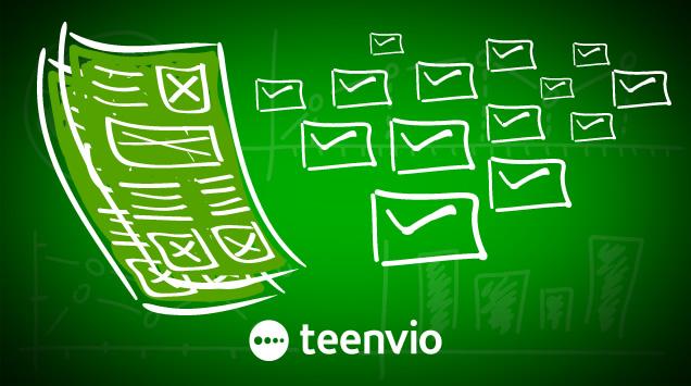 Que es email marketing