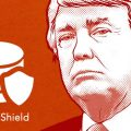 Privacy Shield en peligro