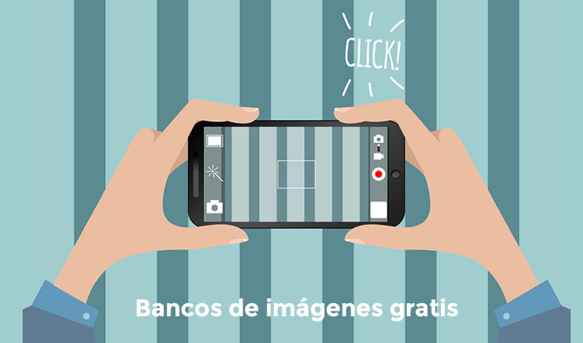 Bancos imágenes gratuitas