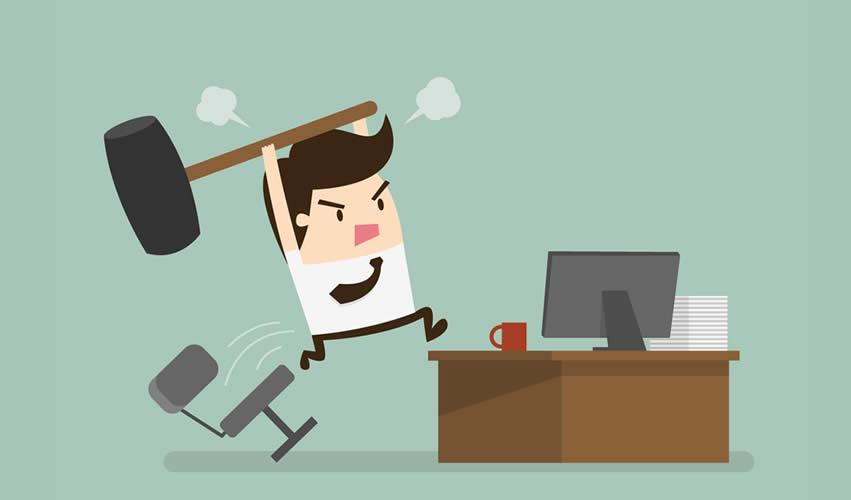 Como gestionar eficazmente el correo electrónico