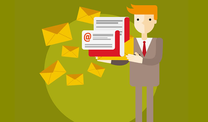 7 claves email marketing 2018