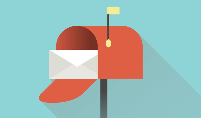 Inboud marketing en email marketing