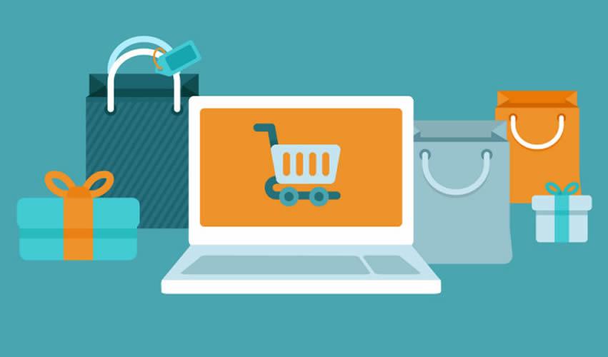mejorar conversión ecommerce