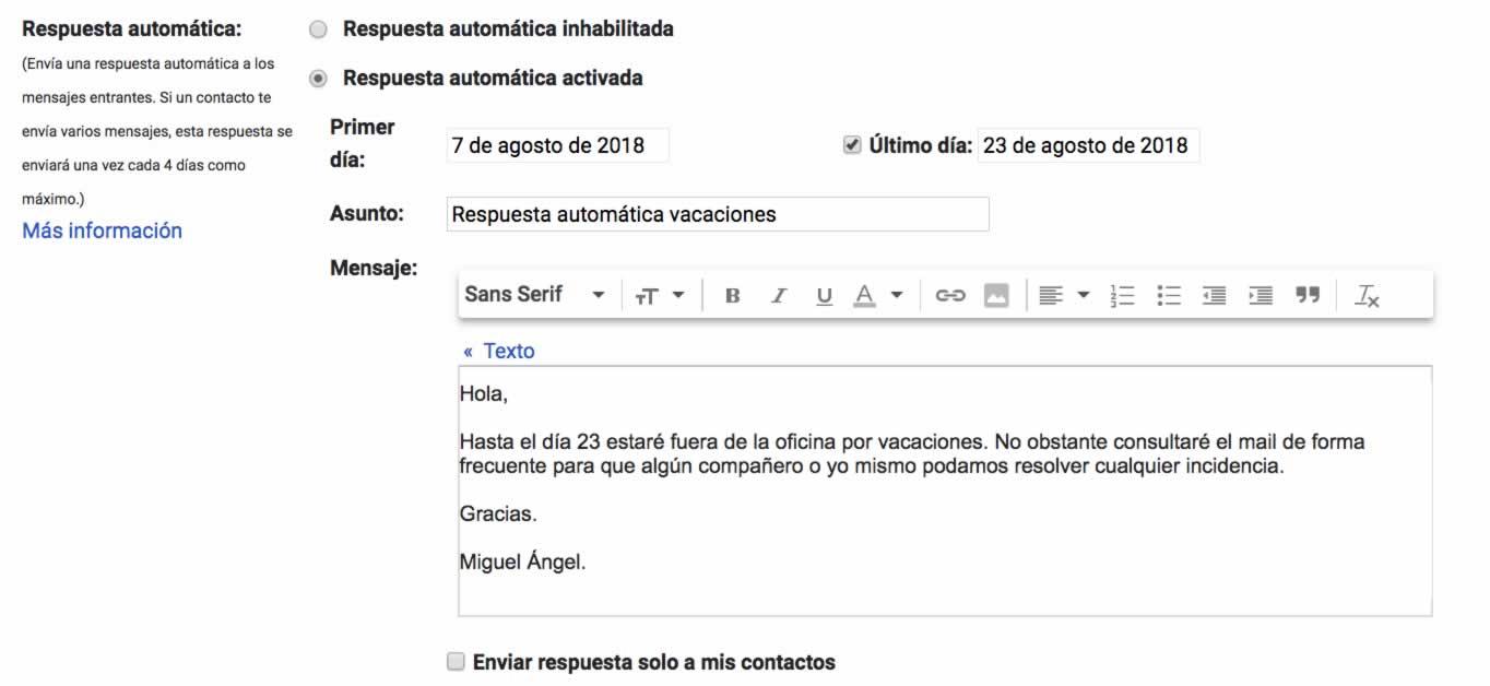 programar-respuesta-automatica-Gmail